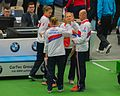 2017 Fed Cup R1 - Czech Republic vs Spain PPP 0159 (32873022231).jpg