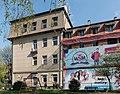 2017 Wyższa Szkoła Medyczna w Kłodzku 1.jpg