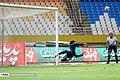 2018–19 Hazfi Cup Semi-Final Sepahan SC v Persepolis FC 29 May 2019 2.jpg