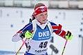 2018-01-04 IBU Biathlon World Cup Oberhof 2018 - Sprint Women 141.jpg
