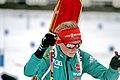 2018-01-06 IBU Biathlon World Cup Oberhof 2018 - Pursuit Women 45.jpg