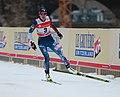 2018-01-13 FIS-Skiweltcup Dresden 2018 (Prolog Frauen) by Sandro Halank–009.jpg