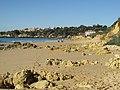 2018-01-17 Praia da Oura (east) (1).JPG