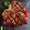 2018-02-19 212112 T-Bone Steak in Sydney anagoria.jpg
