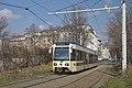 2018-03-25 AT Wien 12 Meidling, Siebertgasse, WLB 409 (30558692917).jpg