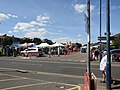 2018-08-01 Sheringham Carnival, Market and Fun fair, Sheringham.JPG