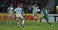2018-08-17 1. FC Schweinfurt 05 vs. FC Schalke 04 (DFB-Pokal) by Sandro Halank–102.jpg