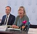 2018-08-20 Doris Ahnen Pressekonferenz LR Rheinland-Pfalz-1816.jpg