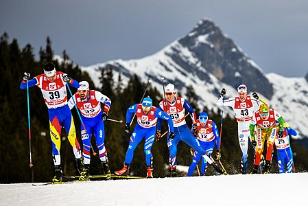 20180128 FIS NC WC Seefeld 15km mass start men 850 2166.jpg