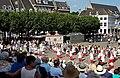 20180603 Maastricht Heiligdomsvaart 213.jpg