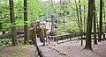 2018 04 ZooEberswalde IMG 1231.JPG