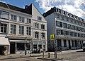2018 Maastricht, Boschstraat & Hochterpoort.jpg
