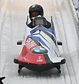 2019-01-05 2-woman Bobsleigh at the 2018-19 Bobsleigh World Cup Altenberg by Sandro Halank–108.jpg