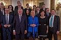 2019-01-18 Hessische Landesregierung 4084.jpg