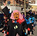 2019-02-24 15-37-24 carnaval-Lutterbach.jpg