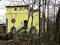 2019-03-05-bonn-wilfried-hatzfeld-strasse-2-muehlenbachhalle-hochbunker-01.jpg