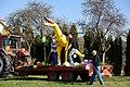 2019-03-30 15-25-06 carnaval-plancher-bas.jpg
