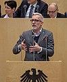2019-04-12 Sitzung des Bundesrates by Olaf Kosinsky-9824.jpg