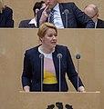 2019-04-12 Sitzung des Bundesrates by Olaf Kosinsky-9847.jpg