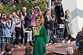 2019-05-05 ZDF Fernsehgarten by Olaf Kosinsky1027.jpg
