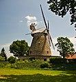 2019-06-22 Windmühle Hartum (Hille, NRW) 02.jpg