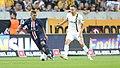 2019-07-17 SG Dynamo Dresden vs. Paris Saint-Germain by Sandro Halank–213.jpg
