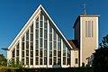 2019-Herrliberg-Kath-Kirche.jpg