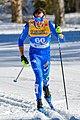 20190227 FIS NWSC Seefeld Men CC 15km Francesco De Fabiani 850 4340.jpg