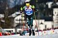 20190303 FIS NWSC Seefeld Men CC 50km Mass Start Andreas Katz 850 7843.jpg