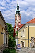20190502 Cerkiew Belgradzka w Szentendre 1423 2099 DxO.jpg
