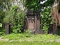 20190521270DR Dresden-Plauen Alter Annenfriedhof Grab Tiedemann.jpg