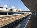 201906 Tracks at Hengyang Station.jpg