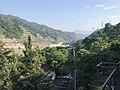 201908 Tongzilin Dam on Yalong River.jpg