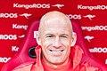 2019147183036 2019-05-27 Fussball 1.FC Kaiserslautern vs FC Bayern München - Sven - 1D X MK II - 0201 - B70I8500.jpg