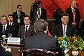 2019 Encontro com o Presidente da República Popular da China - 49059842806.jpg