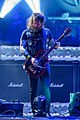 2019 RiP Slayer - Gary Holt - by 2eight - ZSC4842.jpg