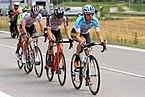 2019 Tour of Austria – 3rd stage 20190608 (43).jpg