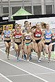 2019 USA Indoor Track and Field Championships (33319537078).jpg