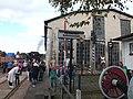 201Museum in Basdorf 7-10-22 ama fec (30).JPG