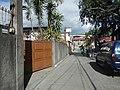 201San Mateo Rizal Landmarks Province 15.jpg