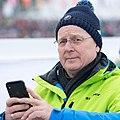 2020-01-11 IBU World Cup Biathlon Oberhof 1X7A4661 by Stepro.jpg