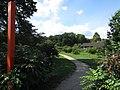 2020-06-19 — Tuinen van Diepenheim, entree Broenshof Raadhuisstraat.jpg