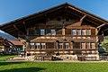 2020-Wattenwil-Bauernhaus.jpg