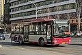 20201216 Shijiazhuang Bus Route 3 (02).jpg