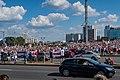 2020 Belarusian protests — Minsk, 16 August p0053.jpg