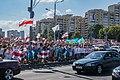 2020 Belarusian protests — Minsk, 16 August p0065.jpg