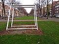 2020 Two frames by Koren (5).jpg