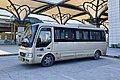 20210220 Kaifeng Tour Route 2.jpg