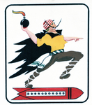 20 Bombardment Squadron emblem.png