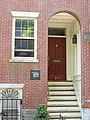 20 PinckneySt Boston 2010 c1.jpg